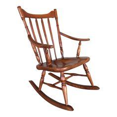 Tiny Love Schommelstoel.9 Best Schommelstoel Images In 2018 Rocking Chair Chair