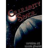 Celebrity Space (Space Hotel Series) (Kindle Edition)By Alain Gomez