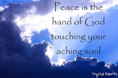 7 Benefits Of The Peace Of God Plus 1 More | Godly Woman Daily