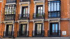 Consejos para buscar y alquilar piso en Madrid https://www.inmigrantesenmadrid.com/tips-alquilar-piso-madrid/