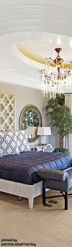Images About BEAUTIFUL MASTER SUITES On Pinterest Master Bedrooms