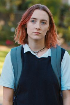 Greta Gerwig Explains 7 Cultural References From Lady Bird