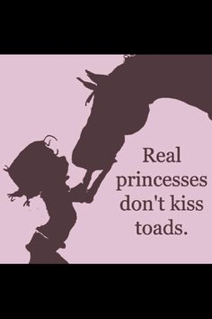 For my horse girl. My Horse, Horse Love, Horse Riding, Horse Tips, Silhouette Cameo, Horse Silhouette, Kissing Silhouette, Princess Silhouette, Equestrian Quotes