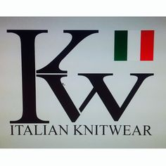Nuovo logo dì ITALIANKNITWEAR