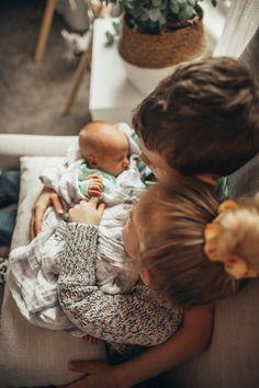 Newborn Photography, Family Photography, Lifestyle Photography, Advice For New Moms, Infertility Treatment, Newborn Baby Photos, Pregnancy Tips, Mom Blogs, Newborns