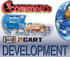 Ecommerce Website Design and Development Company