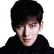 Healer- 2015 kdrama. Good drama with Ji Chang Wook!!! You have to get past the first couple of episodes though.