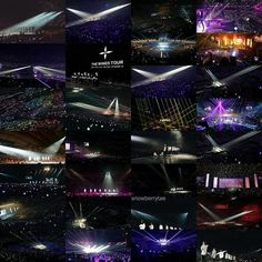 The WINGS Tour 10 countries 17 cities 32 concerts 7 boys 1 big family 1 sold out World tour Thank you for being our Wings! Bts Army Bomb, Bts Bomb, Jimin, Bts Bangtan Boy, K Pop, Bts Show, Concert Looks, Wings Tour, Bts Wallpaper