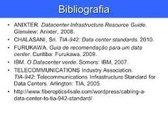 tia-942 data center standards - Pesquisa Google