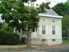 28 Clare St Albany  $97,500