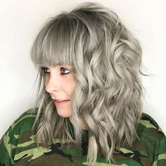 Discover My Wella Store's Instagram Feed with Have2Have.It