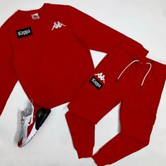 Embellished Shorts, Outfit Grid, Gym Rat, Wetsuit, Joggers, Suits, Swimwear, Swag Outfits, Apocalypse