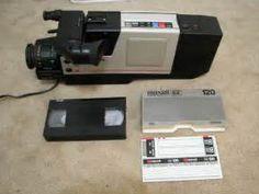 Search Vhs movie camera price. Views 61258.