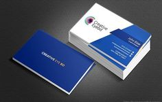 185 Best Business Card Images In 2019 Events Allergies Apps