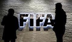 FIFA ratifica sanción al Sevilla por uso de terceros en fichaje