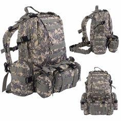 Now trending: 55L Heavy Duty Tactical Backpack Digital Camo http://k13products.com/products/55l-heavy-duty-tactical-backpack-digital-camo?utm_campaign=crowdfire&utm_content=crowdfire&utm_medium=social&utm_source=pinterest