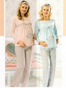 Hamile Serce Kalp 3 lü Lohusa Takım Maternity Nursing Dress, Serum, My Style, Dresses, Women, Fashion, Babydoll Sheep, Outfits, Breast Feeding
