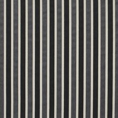 Chaumont by Warwick Fabrics Warwick Fabrics, Soft Furnishings, Satin Fabric, Upholstery, Stripes, Colour, Design, Color, Tapestries