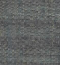 grey image loading...