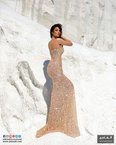Fashion Killa, I Dress, Mermaid, Formal Dresses, Gorgeous Dress, Facebook, Instagram, Haute Couture, Dresses For Formal