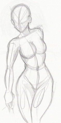 by ShamanHyljys on DeviantArt body . by ShamanHyljys on DeviantArt Arte Com Grey's Anatomy, Anatomy Art, Art Inspiration Drawing, Sketchbook Inspiration, Art Drawings Sketches Simple, Best Anime Drawings, Hair Drawings, Body Sketches, Figure Drawings