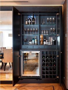 This board is about home bar counters, bar counter ideas, bar counter designs and small bar counter