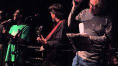 "#80er,Apostles #of Manchaca,Brannen Temple,Dillingen,#george #clinton - #atomic #dog,#george #clinton #parliament #funkadelic,#Hardrock,Jeff Plankenhorn,Malford Milligan (Musical Artist),Parliament-Funkadelic (Musical Group),#Rock Musik,#Sound,Strange Brew,#Tribute,Yogg... ""Getten- To #Know You"" – #Parliament #Funkadelic #Tribute - http://sound.saar.city/?p=39598"