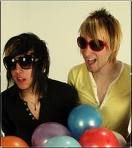 Breathe Carolina <3