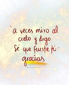 Bible Quotes, Words Quotes, Me Quotes, Bible Verses, Motivational Quotes, Sparkle Quotes, Gods Love Quotes, Inspirational Phrases, Spanish Quotes