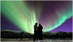 Alaska-Northern-Ligh