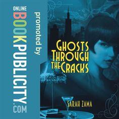 Free Romance Books, Romance Novels, Adventure Novels, Book Cafe, Recommended Books, Sci Fi Books, Fiction Novels, Winston Churchill, Paranormal Romance