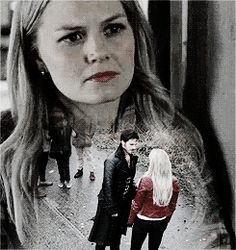 CAPTAINSWAN till death do us part ;) forever and always :)