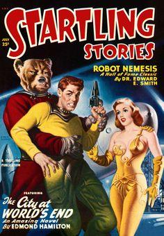 startlinghstories-featuring-robot-nemesis.jpg (749×1080)