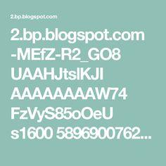 2.bp.blogspot.com -MEfZ-R2_GO8 UAAHJtslKJI AAAAAAAAW74 FzVyS85oOeU s1600 589690076226464823.jpg