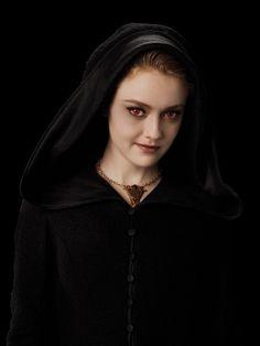 Volturi - Twilight Saga Wiki