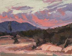 Baja California Sur Sunset Baja California, Grand Canyon, Beautiful Places, Paintings, Sunset, World, Travel, Viajes, Paint