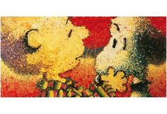 Tom Everhart Dog Breath | Kunstdruck, Tom Everhart, 'Dog breath'