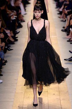 Christian Dior 0129.jpg