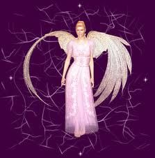 Love this picture, my business is called Skinny Angels!