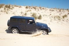 Jeep® Onboard, surf docureality powered by Jeep® on air on Nautical Channel #surf #surfculture #wrangler #freedomlovers http://www.jeep-people.com/en/?m=jeep-on-board