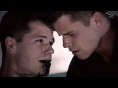 ▶ Teen Wolf ×•× Aiden (& Ethan) - Fight for a cause - YouTube