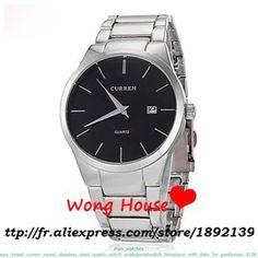 *คำค้นหาที่นิยม : #นาฬิกาคาสิโอผู้ชายรุ่นใหม่#นาฬิกาสปอร์ตผู้หญิง#รวมยี่ห้อนาฬิกาข้อมือ#นาฬิกาของแท้ราคาถูก#นาฬิกาผู้หญิงยี่ห้อไหนดี#คาสิโอแท้ดูยังไง#แบรนด์นาฬิกา#นาฬิกาcasioราคาถูก#ราคาขายนาฬิกา#นาฬิกาcasioผู้หญิง    http://bestprice.xn--l3cbbp3ewcl0juc.com/นาฬิกาแฟชั่นชายเกาหลี.html