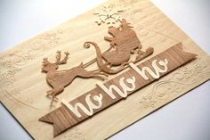 BARC Wood Holiday Projects https://etcpapers.com/2015/11/30/barc-wood-holiday-projects/