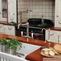 Regal Filtered Water Tap - Kitchen Tapware - Kitchen Kitchen Cart, Kitchen Ideas, Water Tap, Water Filter, Trees To Plant, Home Kitchens, Modern, House, Brass