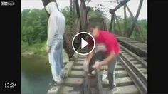 epic fails, epic fails 2014, Funny fail compilation may 2014