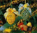 Wielkanoc I - Urszula - Picasa Albums Web