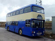 Double Decker Bus, Bus Coach, London Bus, Busses, Public Transport, Glasgow, Transportation, Coaching, Trains