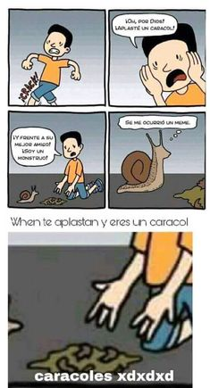 Read \\ 2 // from the story momos para pasarte la tarde by lexziBv (hello? Wtf Funny, Funny Cute, Funny Jokes, Best Memes Ever, Pinterest Memes, Spanish Memes, Book Memes, Funny Comics, Laughter