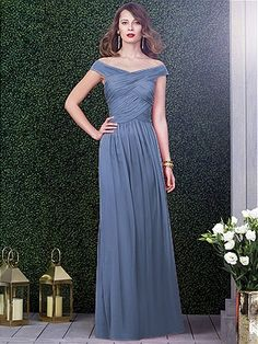 Dessy Collection Style 2919 http://www.dessy.com/dresses/bridesmaid/2919/