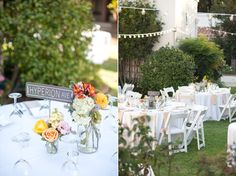 Silver Charm Events BlogLos Angeles Wedding Planning 18 Things